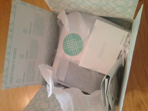 stitch fix open